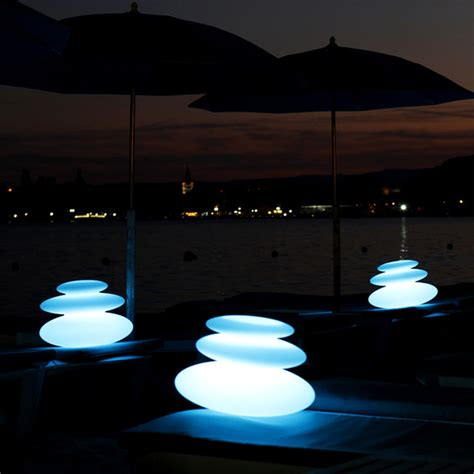 portable outdoor lights lighting  ceiling fans