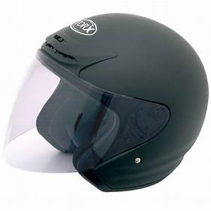 Casque De Moto : catgorie casque de moto page 6 du guide et comparateur d 39 achat ~ Medecine-chirurgie-esthetiques.com Avis de Voitures