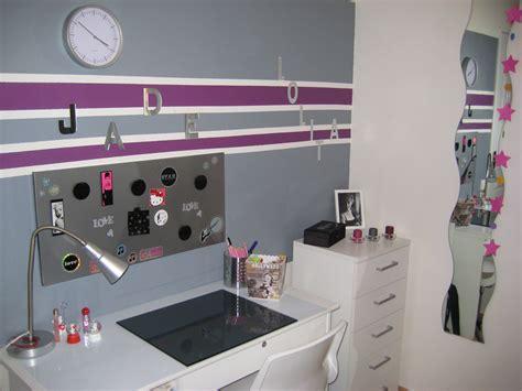 bureau pour ados cuisine bureau ado rangements gris et cbc