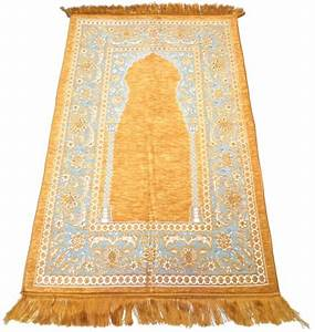 grossiste tapis de priere 28 images grossiste tapis de With tapis chambre bébé avec canape confortable mal au dos