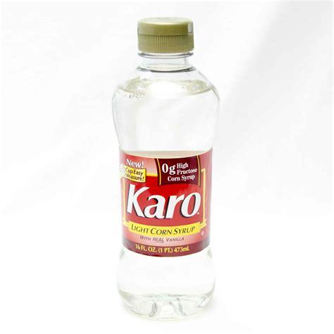 light corn syrup substitute karo light corn syrup 16oz 473ml bottle lollipop