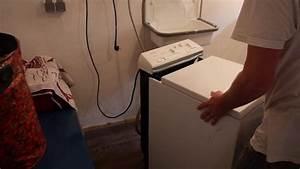 Privileg Waschmaschine Kundendienst : waschmaschine reparatur m nchen ~ Michelbontemps.com Haus und Dekorationen