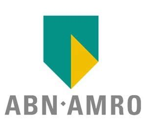 abn amro launches hce wallet commercially  pilot manager testing vital  ensure nfc