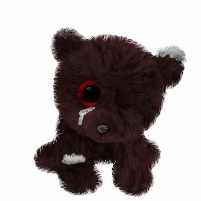 Bear Evil Cuddle Mobile Ark Gamepedia