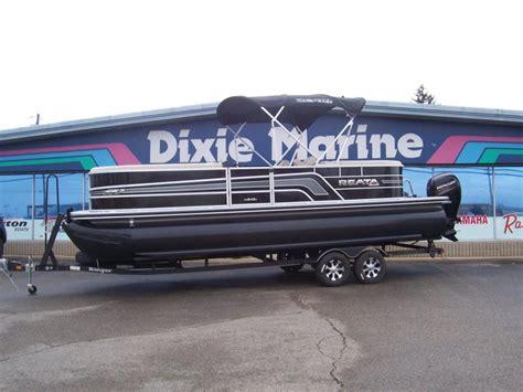 Ranger Boats For Sale In Ohio by 2017 Ranger Rp220c Boats For Sale In Ohio