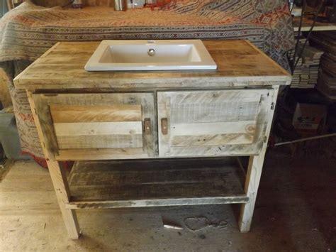 bon coin meuble de cuisine le bon coin 33 meuble de cuisine idées de décoration