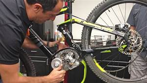 S Pedelec Tuning : e bike service onderhoud tips e bike ~ Blog.minnesotawildstore.com Haus und Dekorationen