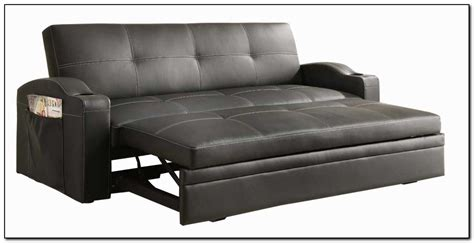 convertible sofa with storage convertible sofa bed with storage beds home design