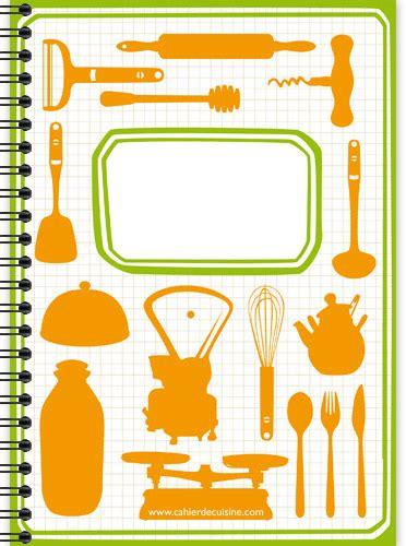 livre cuisine chef livre de recette de cuisine