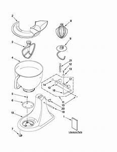 File  Mixer Wiring Diagram