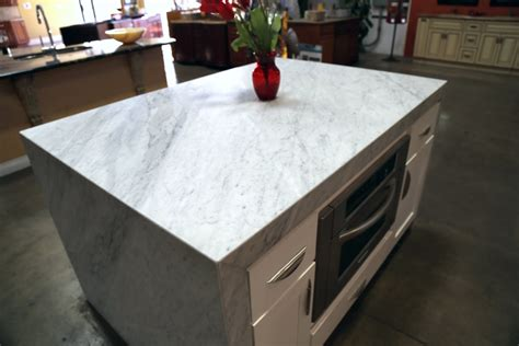 granite and cabinet depot furniture ideas