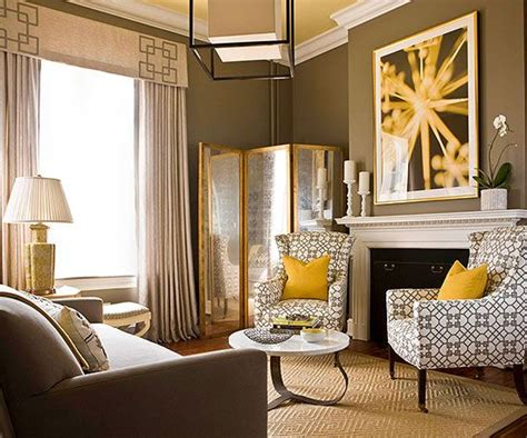 accent colors for brown 17 best images about interior home painting ideas on pinterest bedrooms paint colors and olives