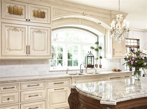 glaze kitchen cabinets 1244 best images about interior design world 1244