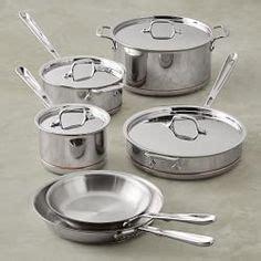 david burke cookware  tuesday morning tuesdaymorning seektheunique kitchen cookware