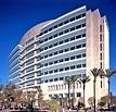 Ronald Reagan Federal Building U.S. Courthouse - Miyamoto ...