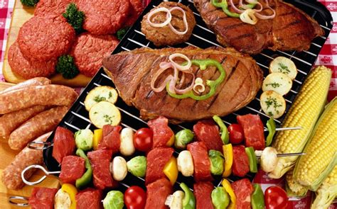3 recettes de cuisine 美食大餐图片 第2张 尺寸 1920x1200 天堂图片网
