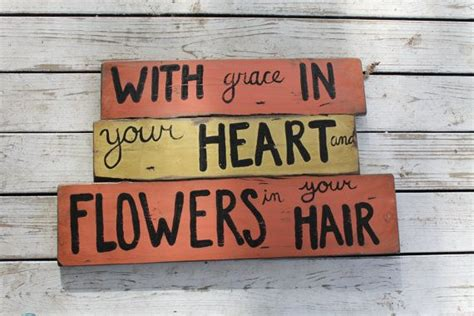 mumford and sons quotes flowers in your hair 65 best music film images on pinterest music film