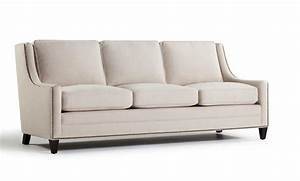 Tivoli sofa by spectra home o usa furniture online for Hometown usa furniture