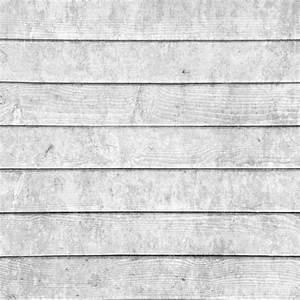 Texture Bois Blanc : texture bois blanc photographie kues 68661669 ~ Melissatoandfro.com Idées de Décoration