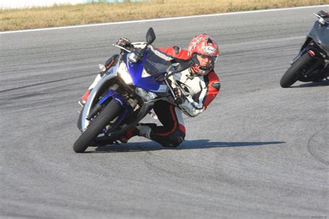 Yamaha R25 Picture by 2015 Yamaha Yzf R25 Picture 2765033