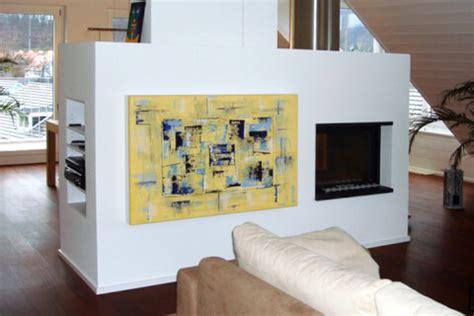 Fernseher Hinter Bild Verstecken by Frame O Lift Tv Lift Tv Lift
