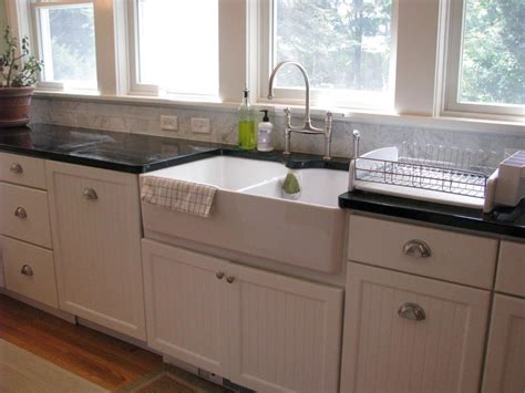 farmhouse style sink kitchen 50 best 27 farmhouse sink 7170