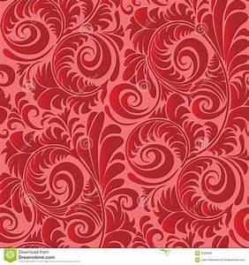 Best 25+ Vintage wallpaper patterns ideas on Pinterest ...
