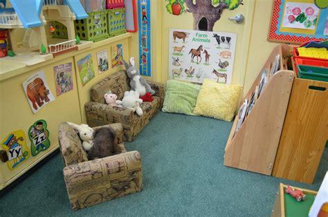 preschool ideas for 2 year olds october 2011 381 | DSC 0662