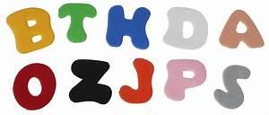 Buchstaben Zum Aufkleben : buchstaben aus moosgummi 150 st ck 2 5 cm moosgummi ~ Watch28wear.com Haus und Dekorationen
