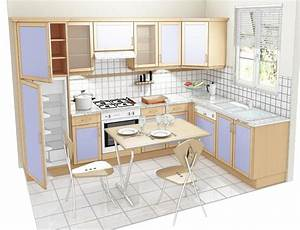 qué Programas Para Diseño De Interiores Online Hay Gratis Decoracion Red