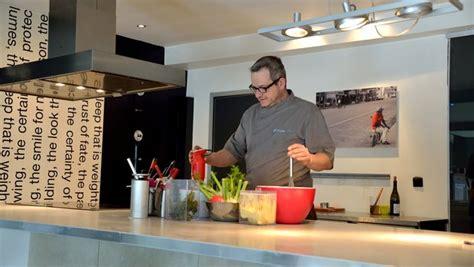 cuisine futur la cuisine du futur restaurant gastronomique liege 4000