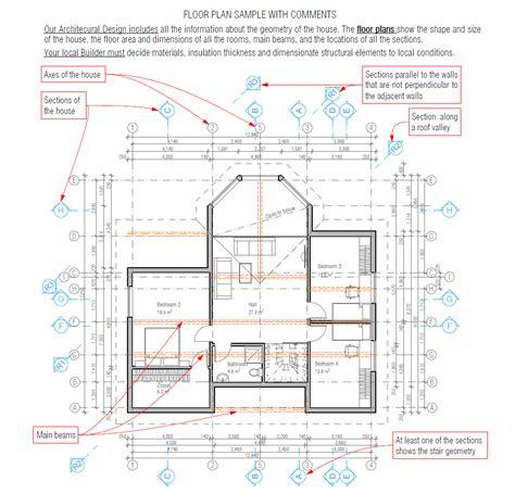 sample files house plans house designs