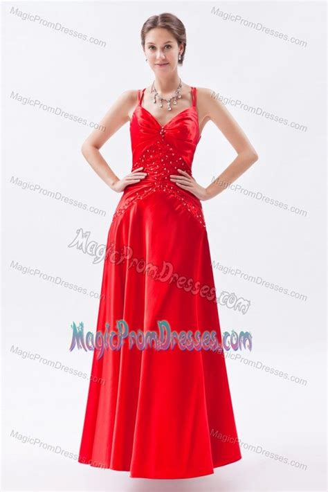 prom dresses in columbia sc prom dresses in south carolina cocktail dresses