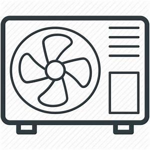 Ac outdoor, air conditioner, air conditioning unit ...