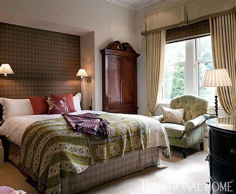 Sumptuous Hamilton Grand Apartments St by The Sumptuous Hamilton Grand Apartments In St