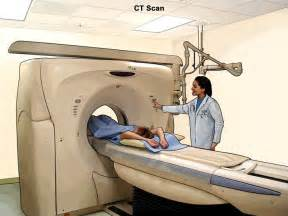 cat scan definition computed tomography ct scans and cancer fact sheet