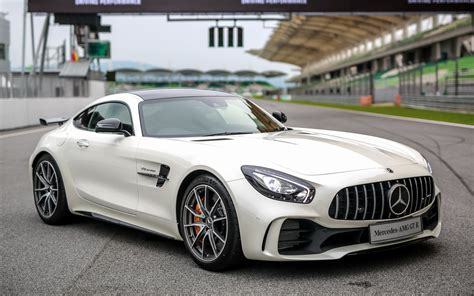 mercedes amg gt   wallpapers  hd images