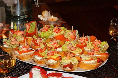 cuisine noel avenard uldry photographe