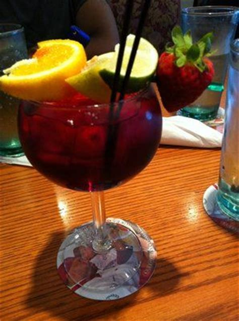 olive garden sangria olive garden sangria recipe gardens the olive and