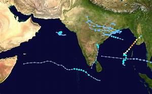 2006 North Indian Ocean Cyclone Season Wikipedia