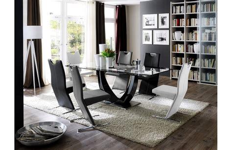 table a manger moderne table a manger moderne