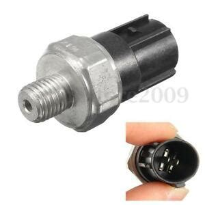 Pneg Variable Valve Timing Oil Pressure Sensor