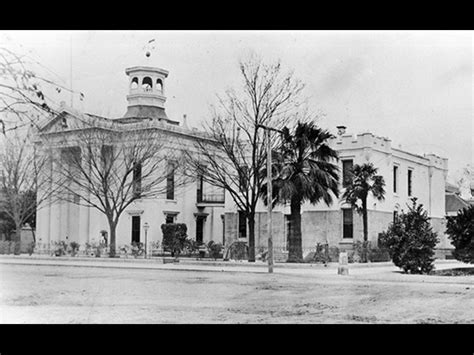 colusa county historic california county courthouses cschs