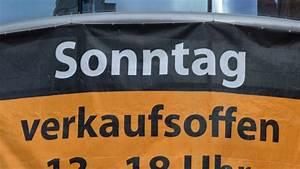 Verkaufsoffener Sonntag Lübeck 2019 : verkaufsoffener sonntag am sonntagsverkauf ~ A.2002-acura-tl-radio.info Haus und Dekorationen