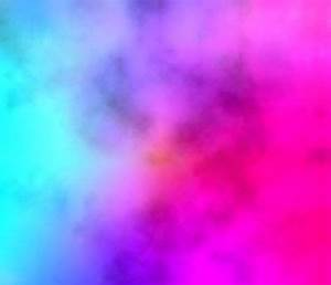 Neon tie dye Trippy wallpapers Pinterest