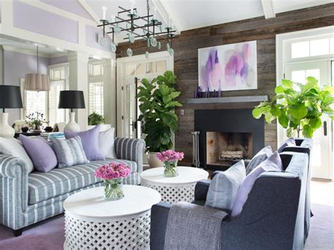 15 Tips For Designing A Great Room Hgtv