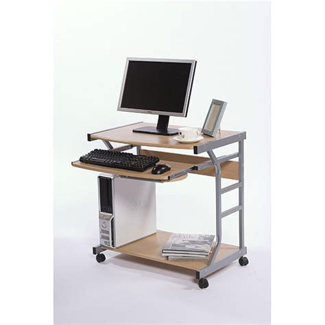 space saver desktop pc 25 best ideas about small computer desks on
