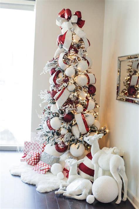 christmas trends ideas  pinterest