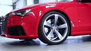 Audi S5 4 2l 356ch : now available jhm rs5 front and rear lightweight brake rotors audi b8 rs5 4 2l youtube ~ Medecine-chirurgie-esthetiques.com Avis de Voitures