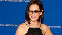 Tracing Lisa Kennedy Montgomery's Career Path To Fox, Her ...